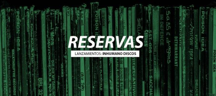 reservas_inh