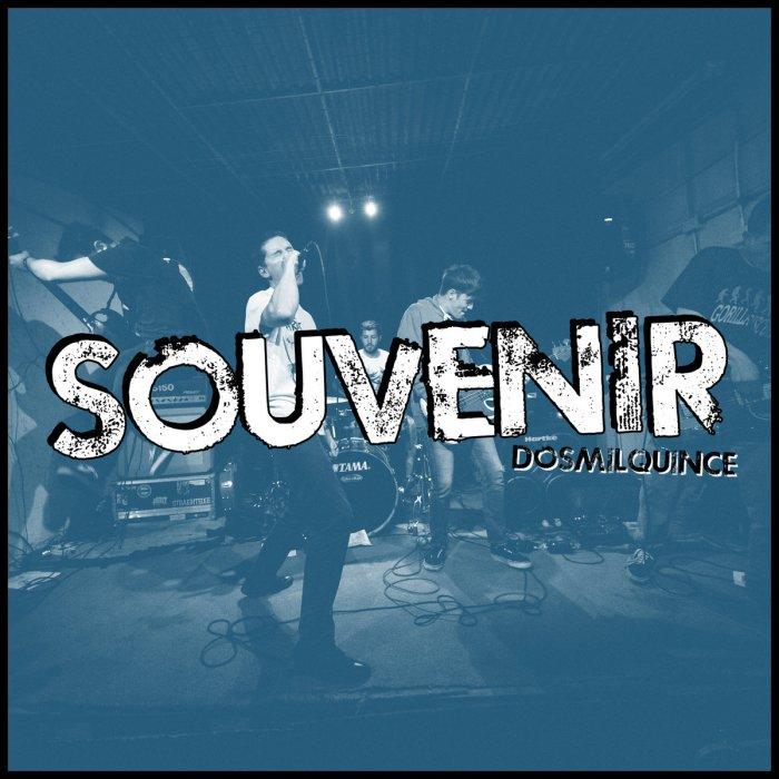 souvenir_cover