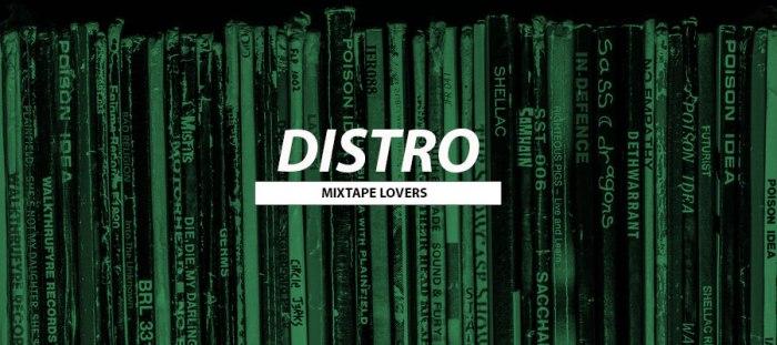 distro_