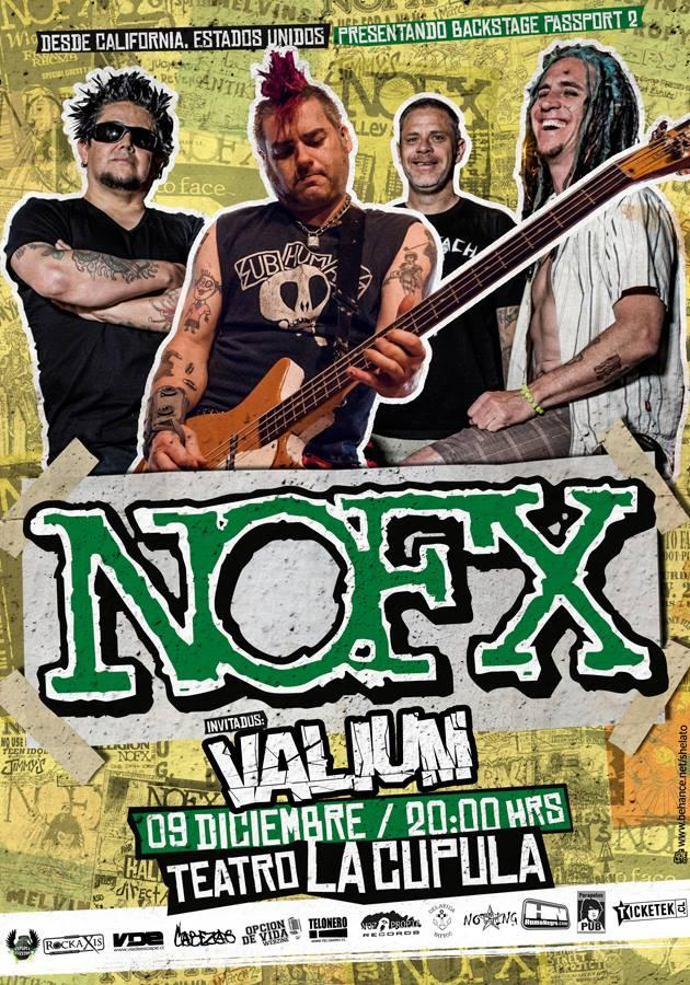 nofx_valium