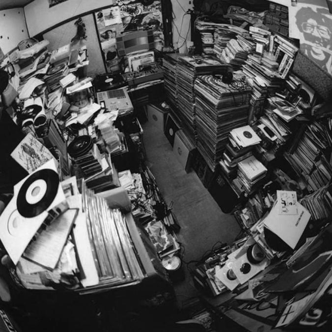 distro_vinyl