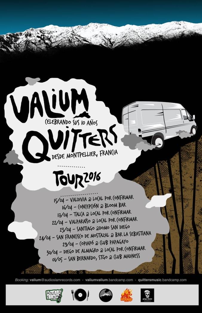 chile_tour_2016_web