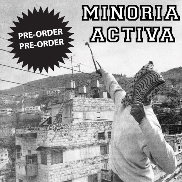 035_-_Minoria_Activa_-_1997