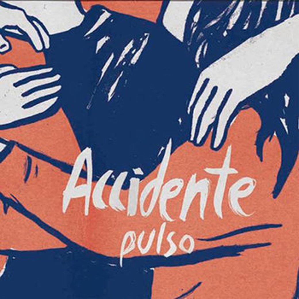 039_Accidente_pulso_Cover