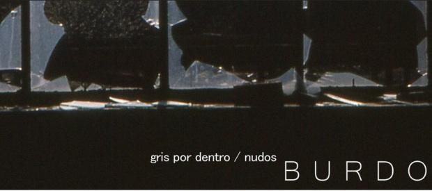a1985501018_10