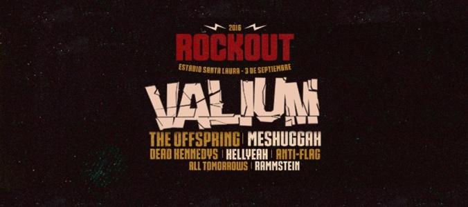 valium_rockout