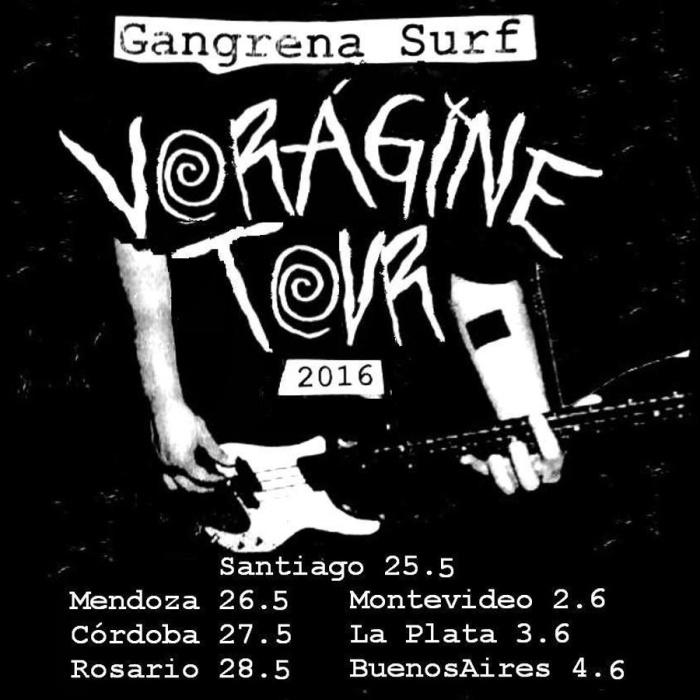 voragine_tour