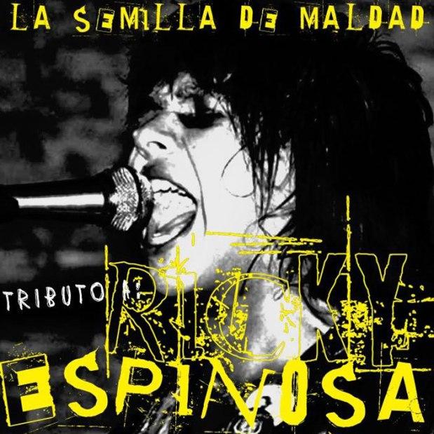semilla_de_maldad_cover