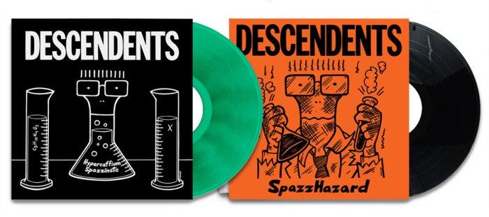 desc_discos