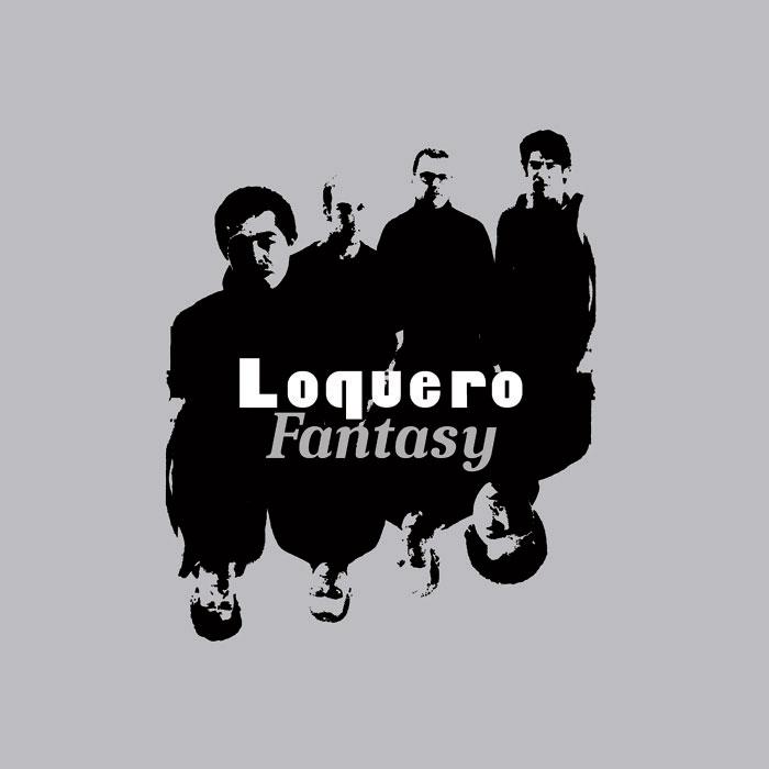 038-loquero_fantasy_lp