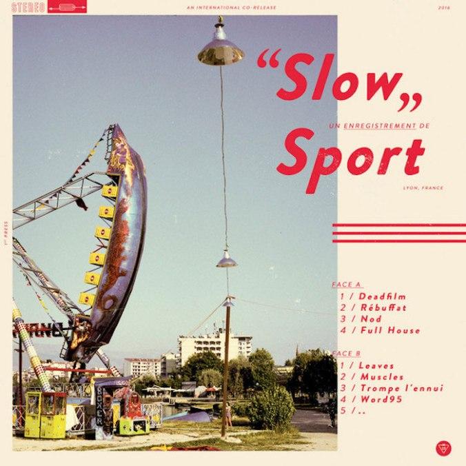 042-sport-slow-700x700