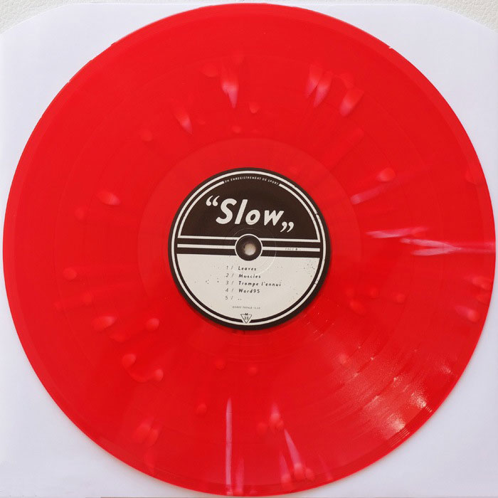 042_sport_slow_red_splattered_lp