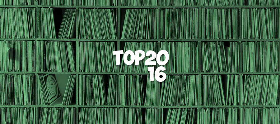 top20_mati