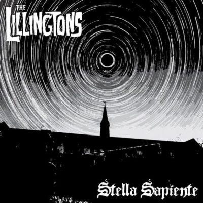 04- The Lillingtons