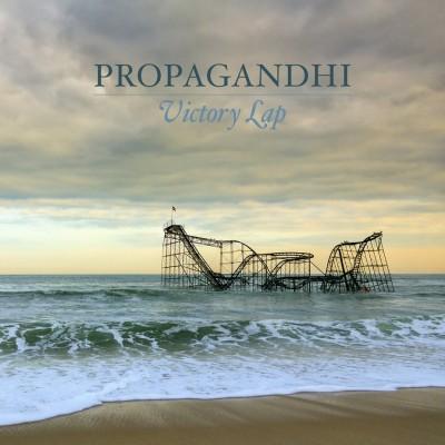 05- Propagandhi