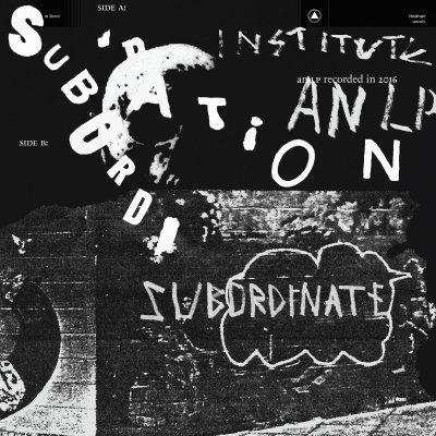 07- Institute