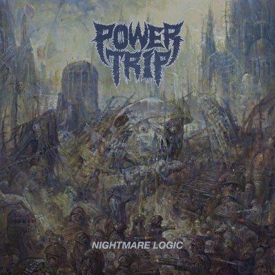 08- Power Trip
