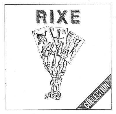 09- Rixe