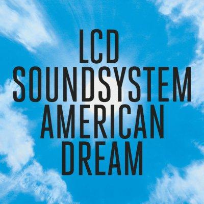 11- LCD Soundsystem