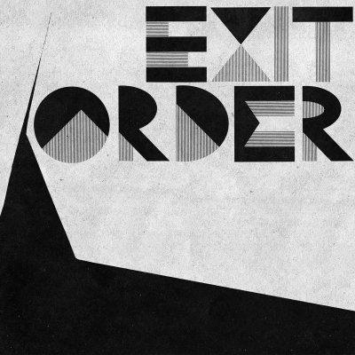 15- Exit Order