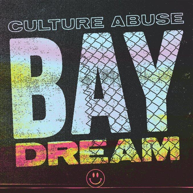 cultureabuse
