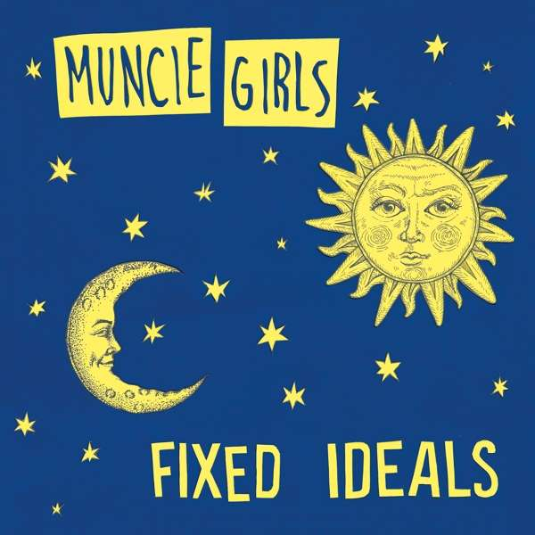 munciegirls